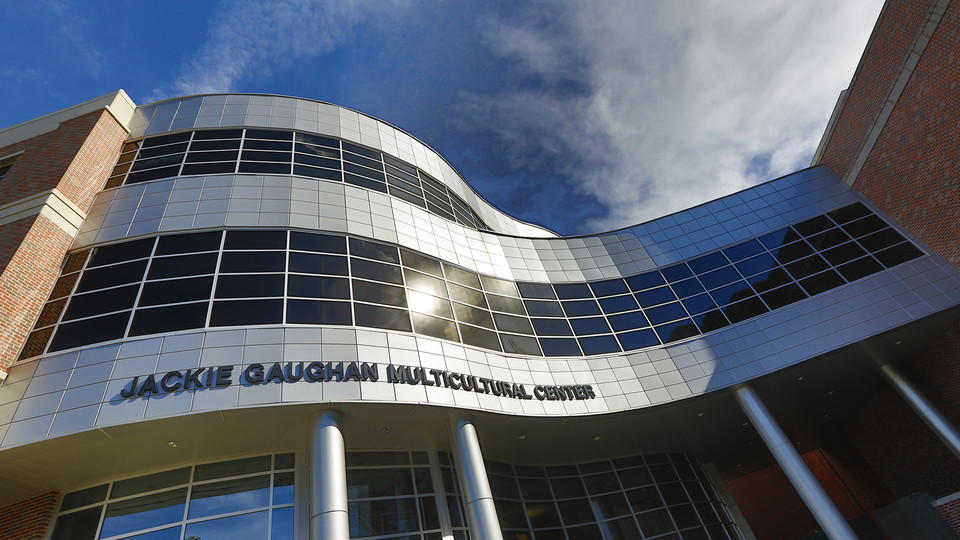 Gaughan Center open house is Aug. 22